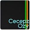 ozone21's avatar