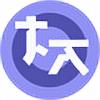 ozoneocean's avatar