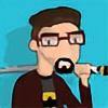 ozono203's avatar