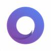ozonostudio's avatar