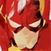 Ozonshov's avatar