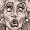 OzorNick's avatar