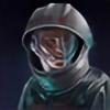 ozornin-ART's avatar