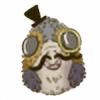 OzosiVym's avatar