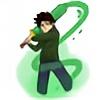 ozotojc's avatar