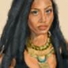 ozpark's avatar