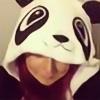 ozpop's avatar