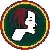 ozpunk's avatar