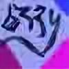 ozrick3's avatar
