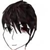 OzRP-LiirThropp's avatar