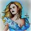 OzSketch's avatar