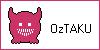 OzTAKU's avatar