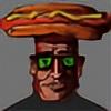 Ozterkvlt's avatar