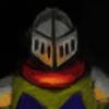 OztheAristocrat's avatar