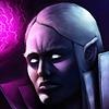 OZtheW1ZARD's avatar