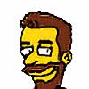 Ozu's avatar