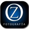 Ozukarufotografia's avatar