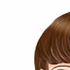 Ozuki-Tan's avatar