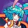 OzumaRyu's avatar