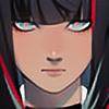Ozumii's avatar