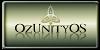 OzUnityOS's avatar