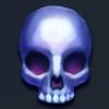 Ozunox's avatar