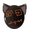 ozuse's avatar