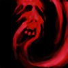 ozwalled's avatar