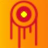 ozweego5's avatar