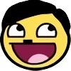 Ozwick14's avatar
