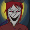 OzWindlthorpe's avatar