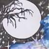 Ozymandy-Kes's avatar
