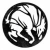 OzyOxy's avatar