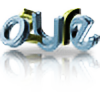 ozyre's avatar