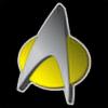 OzyTrek's avatar