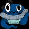 OzyTy's avatar