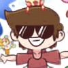 Ozyxwvut's avatar