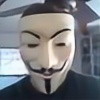 Ozz-Flash83's avatar