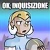 Ozzac's avatar