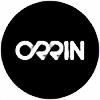 ozzajw's avatar