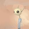 OZZbot's avatar