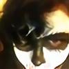 Ozzfest1's avatar