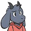 ozzi9816's avatar