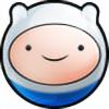 ozzie's avatar