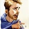 ozzie325's avatar