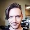 ozzie831's avatar