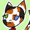 ozzieart1's avatar