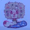 OzzieArtz's avatar