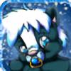 OzzieAstaroth's avatar