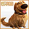 Ozziefan's avatar